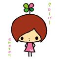 clover_yasaka.jpg