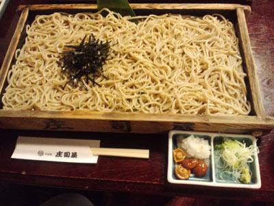 101231toshikoshisoba.jpg