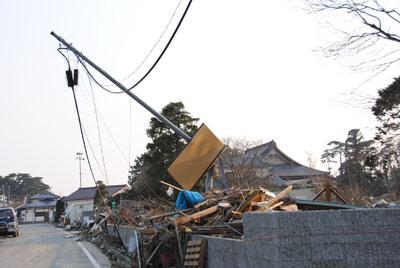 110413watari_tatami.jpg