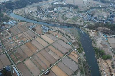 110505sakunomachi.jpg