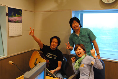 110520fm_yamagata.jpg