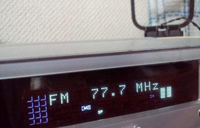 110619radio.jpg