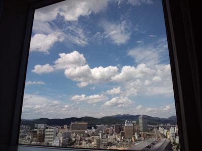 110608okayama.jpg
