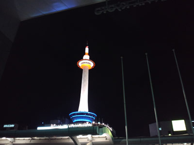 110703kyototower_night.jpg