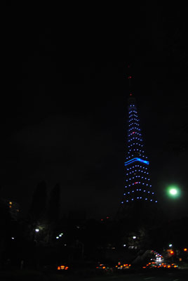 110724tokyotower_night.jpg