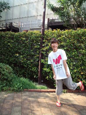 110814watari_t.jpg
