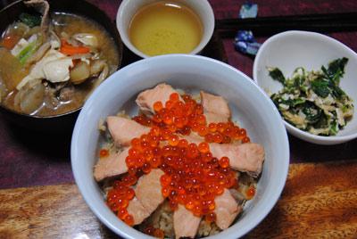 111001komiyasan_harakomeshi.jpg