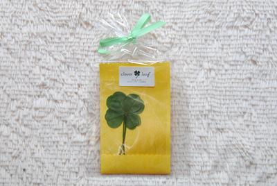 shop_leaf2.jpg