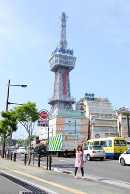 120603beppu_tower.jpg