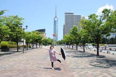120603fukuoka_tower.jpg