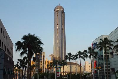 120603shimonoseki_tower.jpg