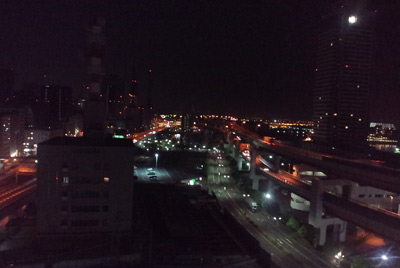 120604kobe_night.jpg