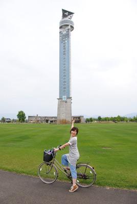 120605toyama_tower_t.jpg