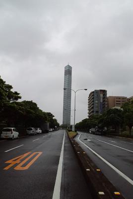 120606chiba_tower.jpg