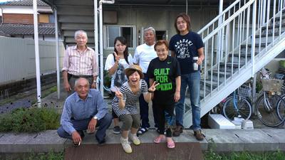 120929family.jpg