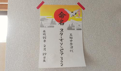 130106meimei.jpg