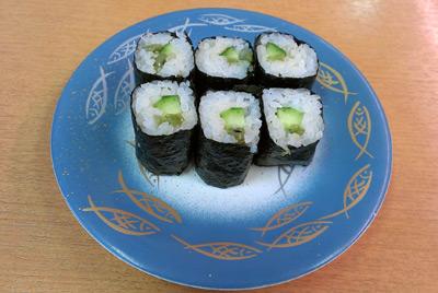 130203nadasousoumaki.jpg