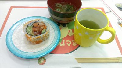 130213sushimayo.jpg
