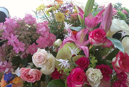 130428flowers.jpg