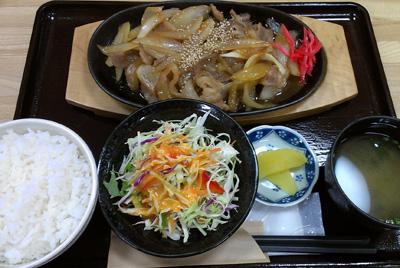 130818barayaki.jpg