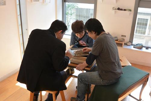 150513takarasagashi_3.jpg