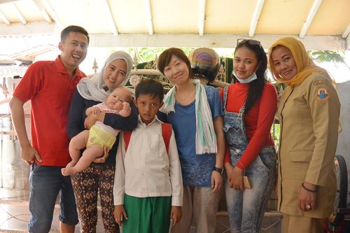 150911family.jpg