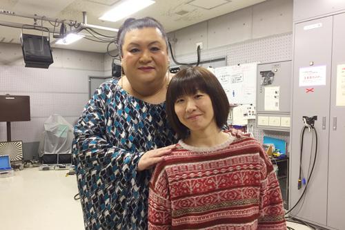 170110matsukosantoishinoda.jpg