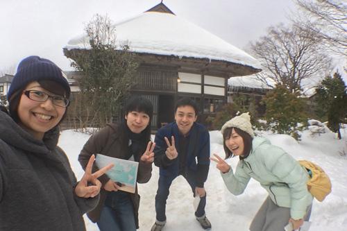 170205machimura_minna.jpg