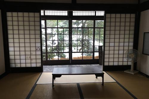170205yukimi.jpg